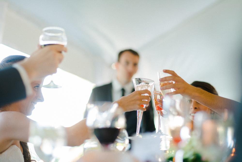 about-thyme-door-county-wedding-079.jpg