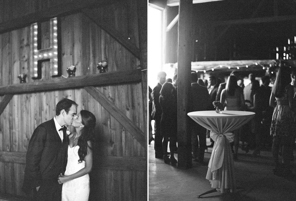 about-thyme-door-county-wedding-081.jpg
