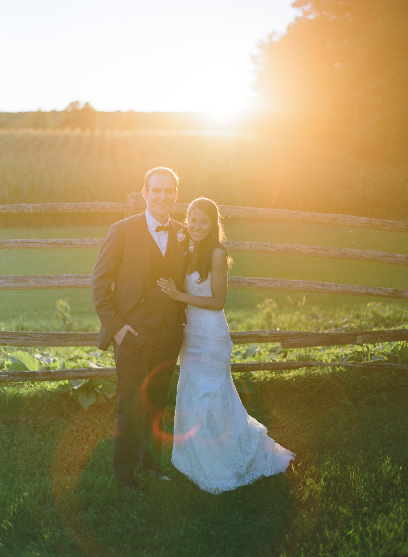 about-thyme-door-county-wedding-082.jpg