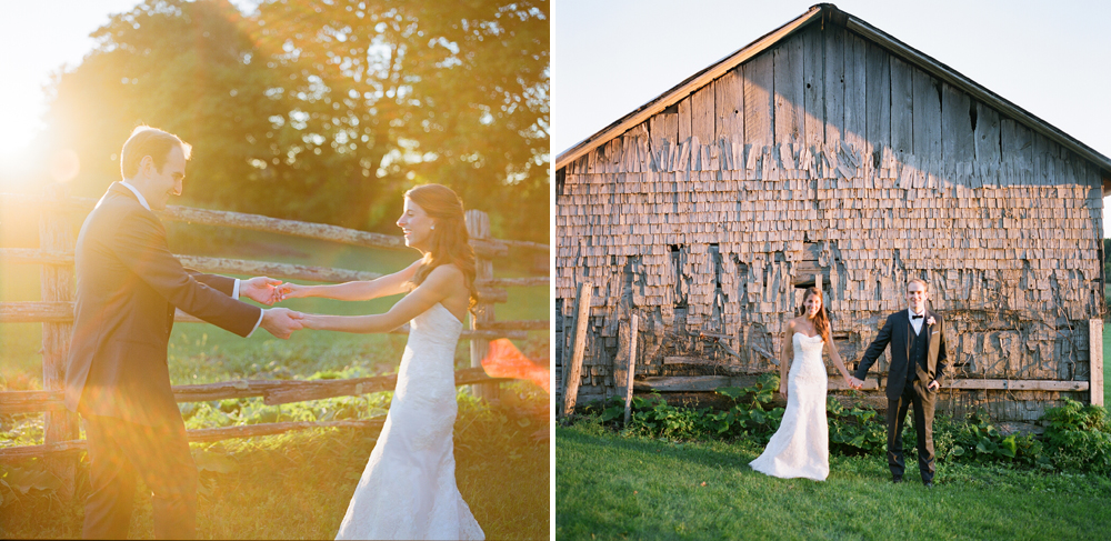 about-thyme-door-county-wedding-083.jpg