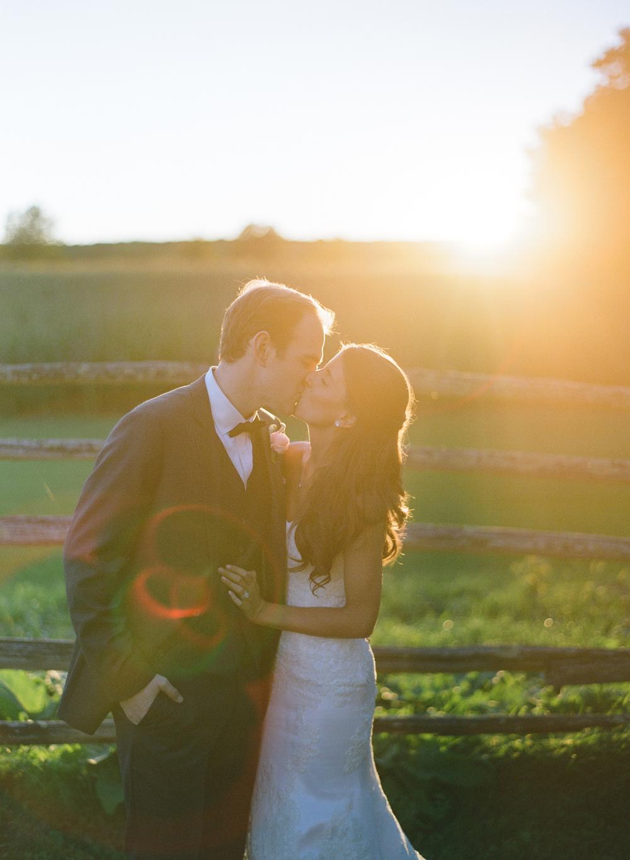 about-thyme-door-county-wedding-084.jpg