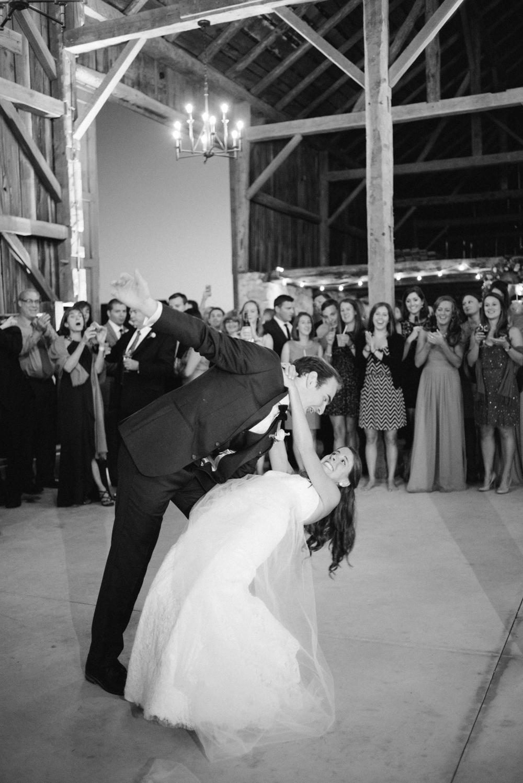 about-thyme-door-county-wedding-086.jpg
