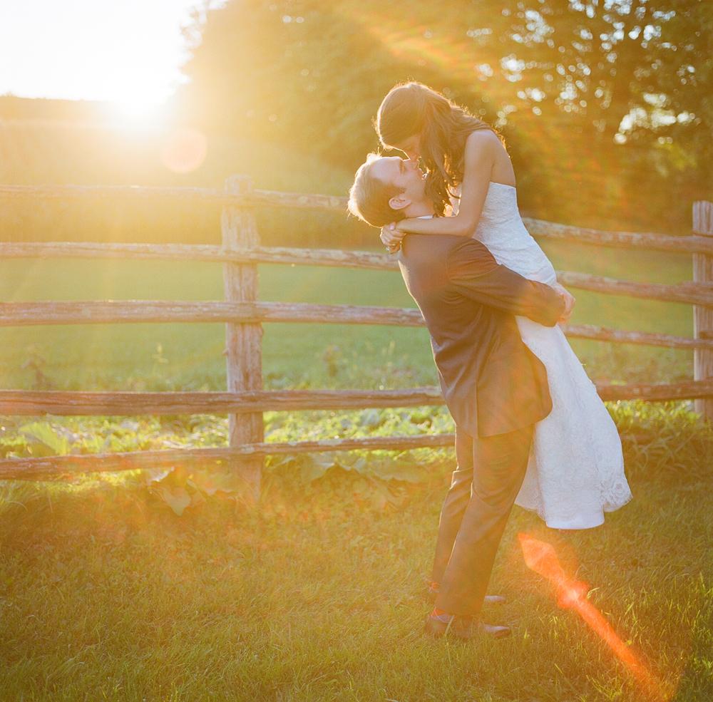 about-thyme-door-county-wedding-085.jpg