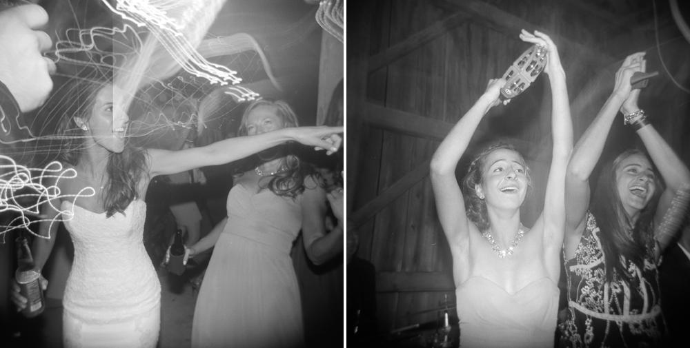 about-thyme-door-county-wedding-087.jpg
