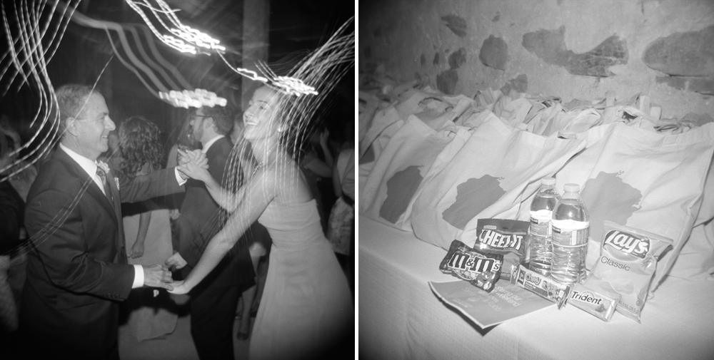 about-thyme-door-county-wedding-091.jpg