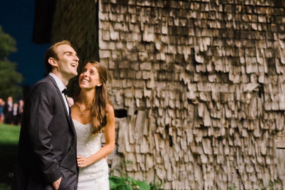 about-thyme-door-county-wedding-092.jpg