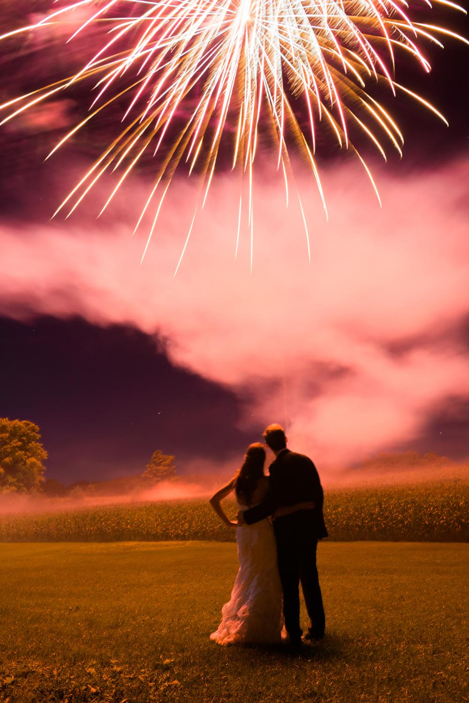 about-thyme-door-county-wedding-093.jpg