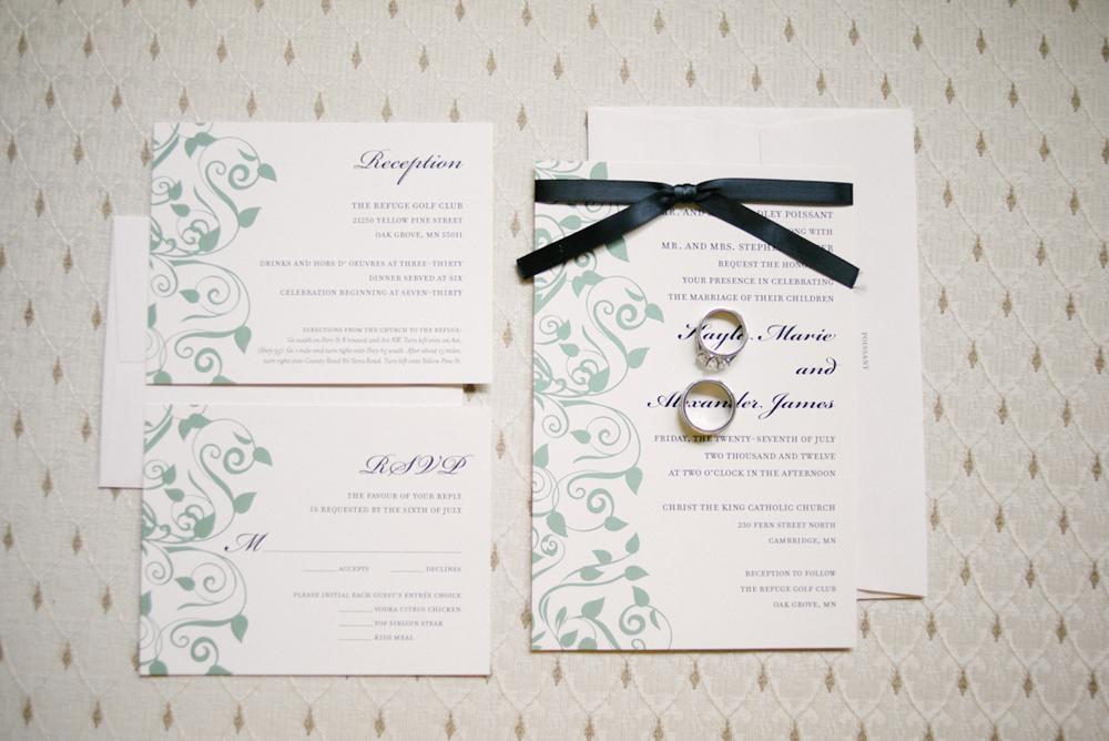 minnesota-wedding-photographer-0041.jpg