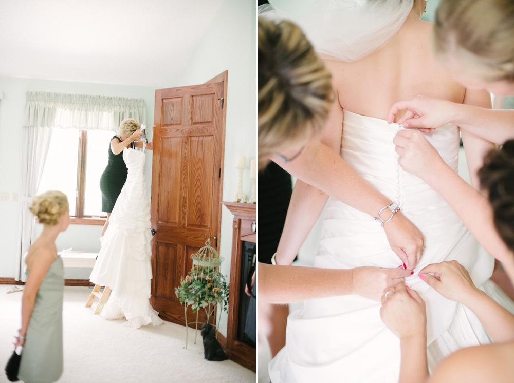 minnesota-wedding-photographer-0061.jpg