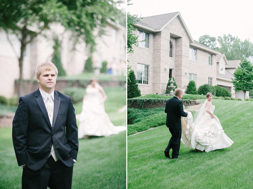 minnesota-wedding-photographer-0091.jpg
