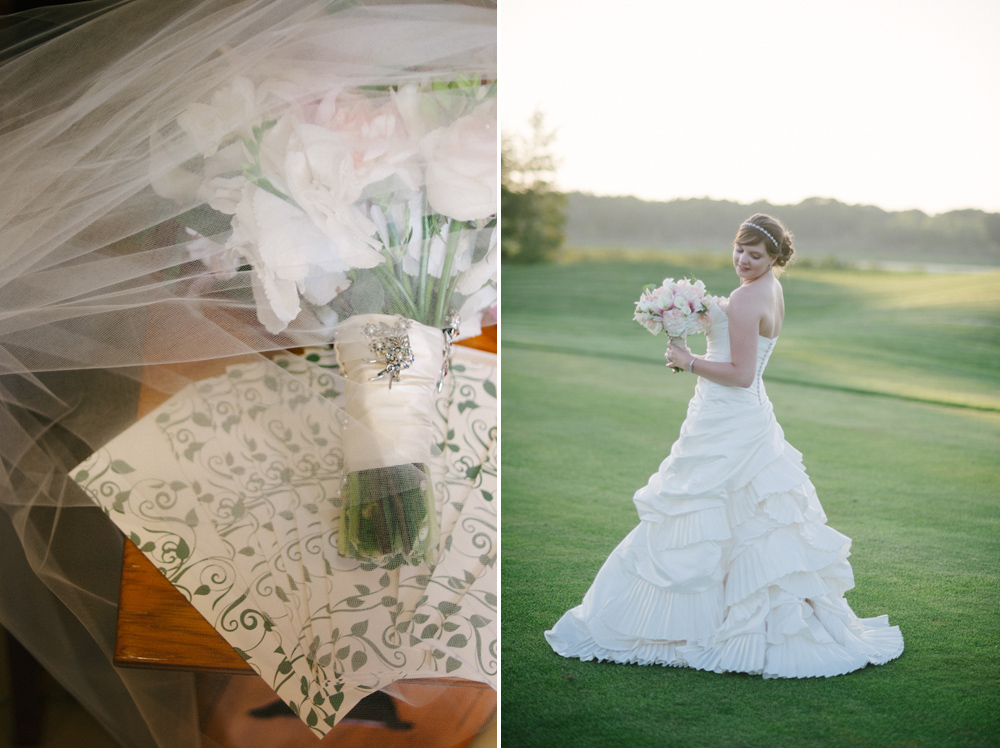 minnesota-wedding-photographer-0111.jpg