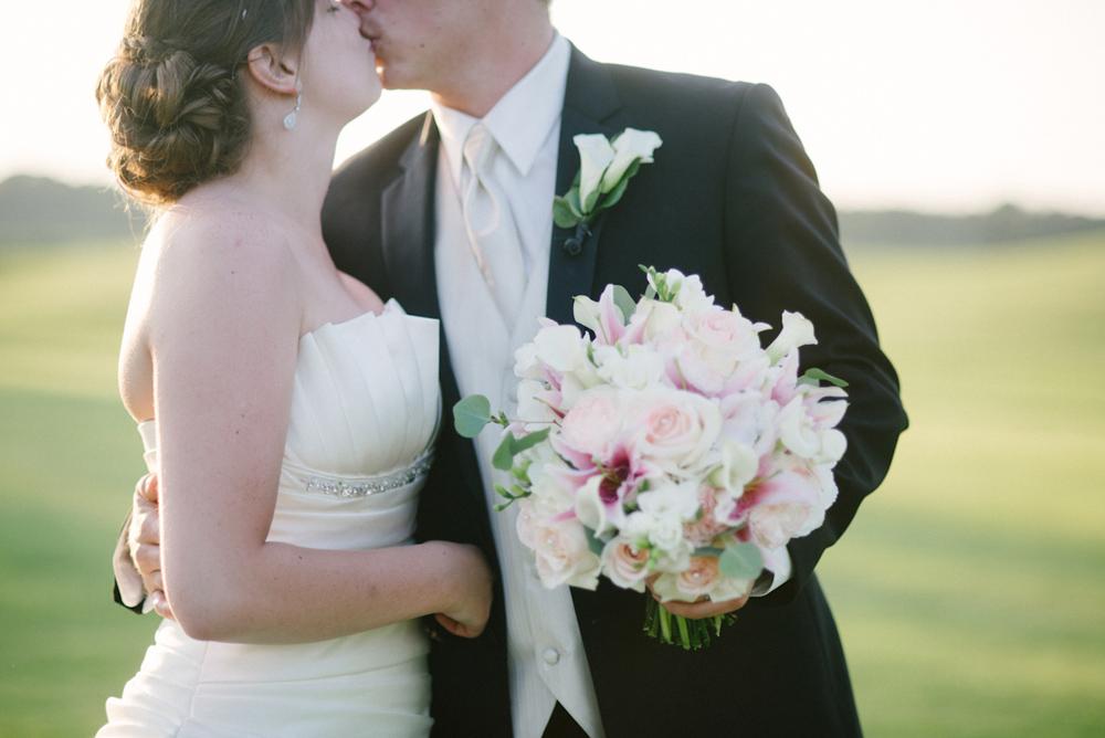 minnesota-wedding-photographer-0121.jpg