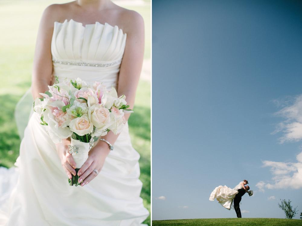minnesota-wedding-photographer-0131.jpg