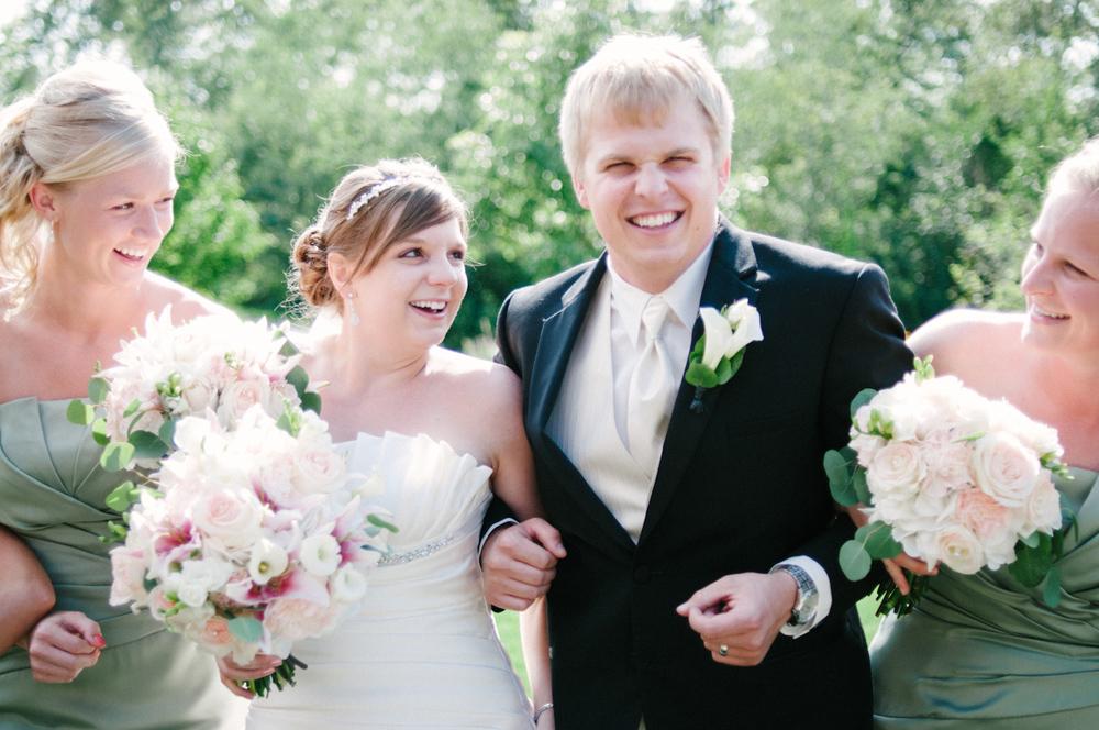 minnesota-wedding-photographer-0141.jpg