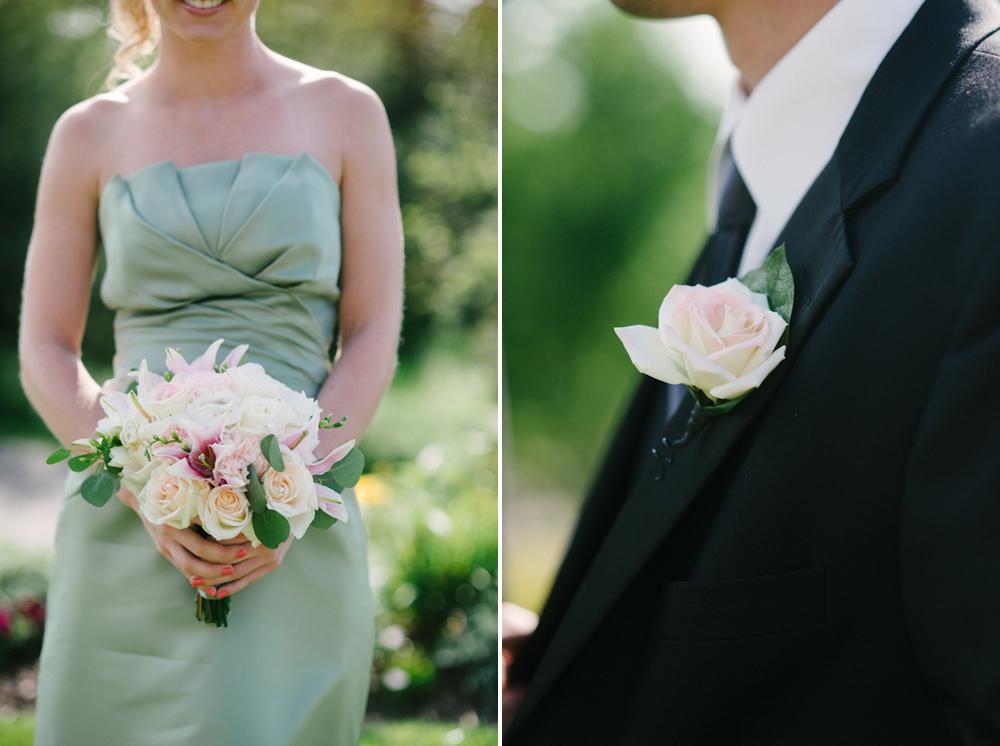 minnesota-wedding-photographer-0151.jpg