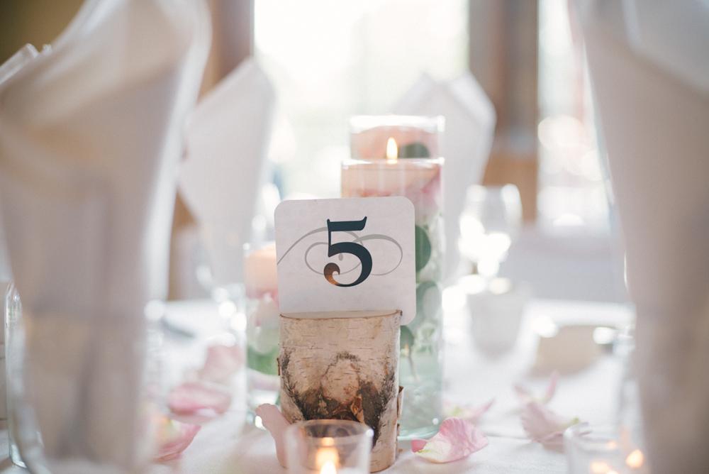 minnesota-wedding-photographer-0171.jpg