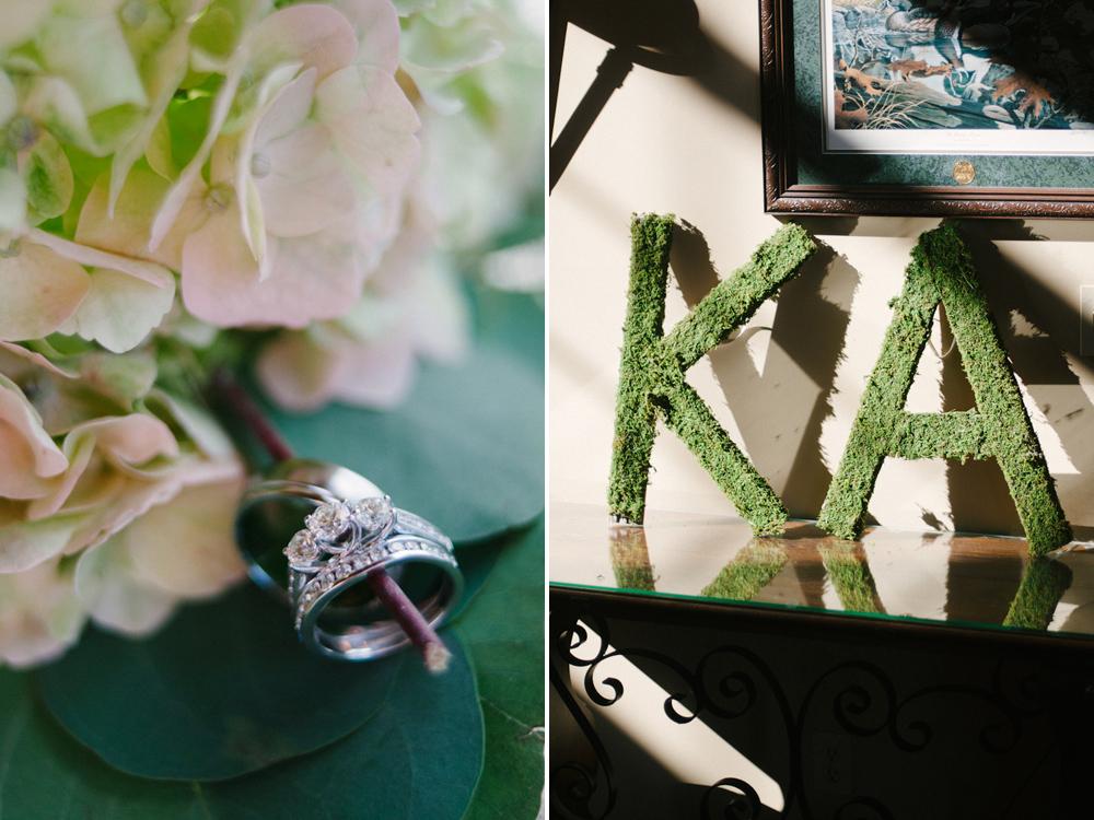 minnesota-wedding-photographer-0181.jpg