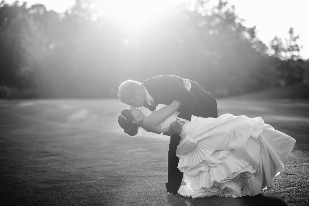 minnesota-wedding-photographer-0201.jpg