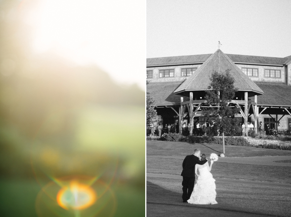 minnesota-wedding-photographer-023.jpg