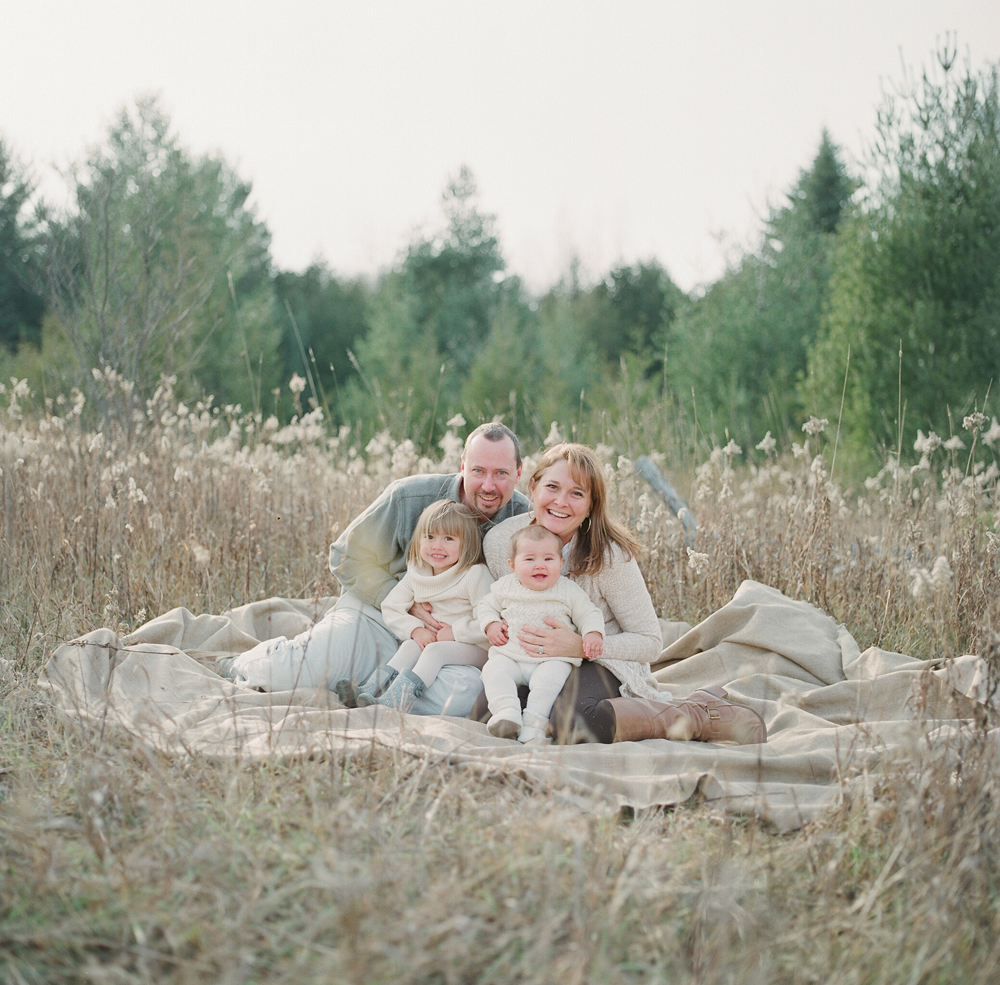 Wisconsin_Portrait_Photographer_McCartney_035.jpg