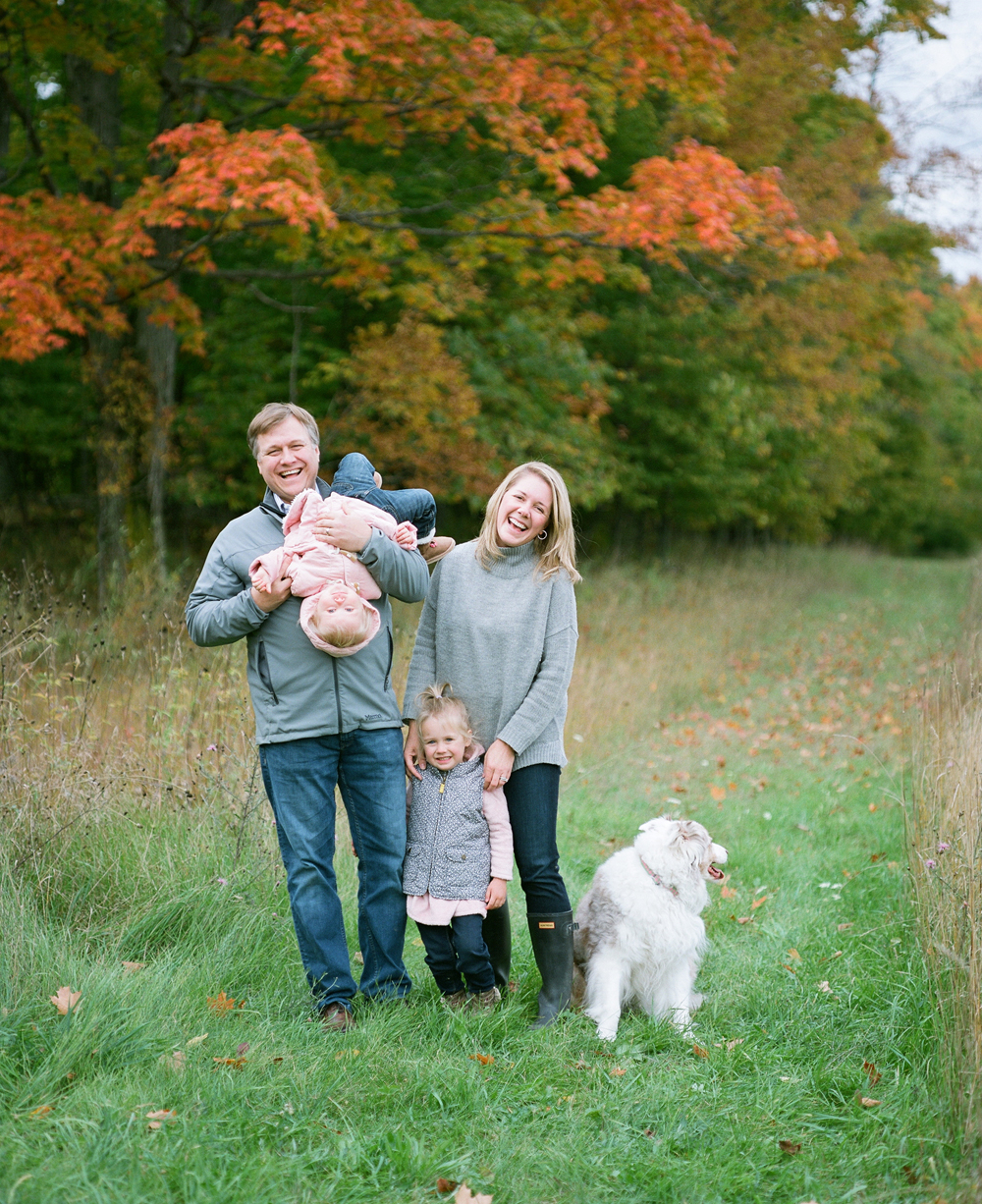 Wisconsin_Portrait_Photographer_McCartney_039.jpg