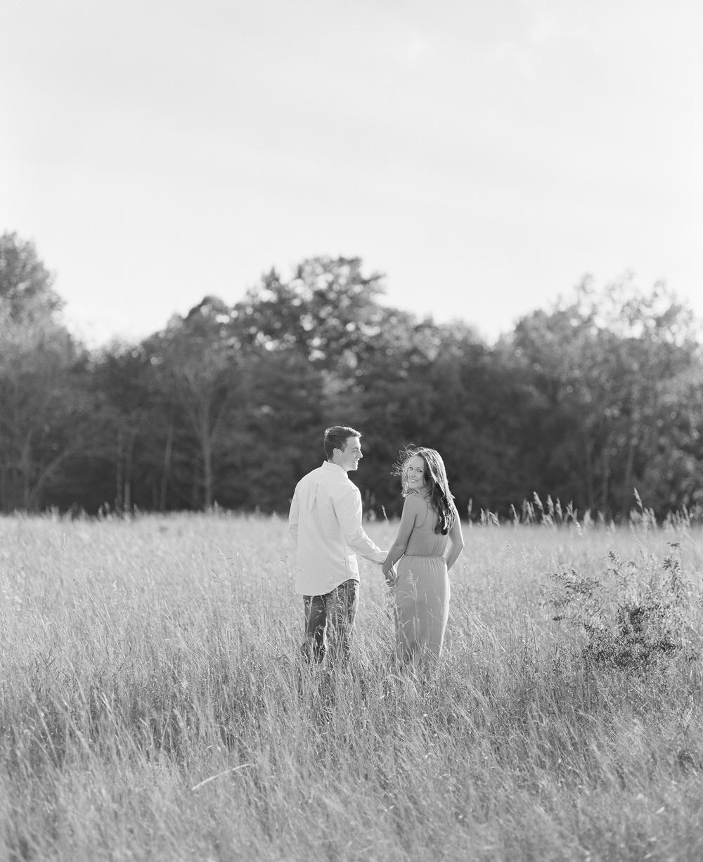 Wisconsin_Engagement_Photographers_005.jpg