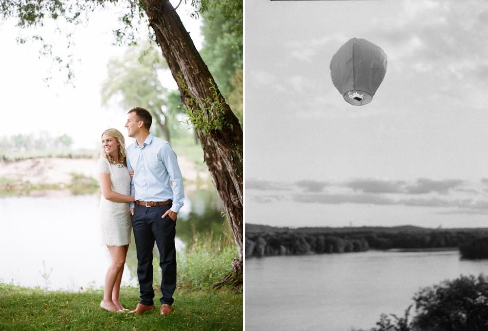 Wisconsin_Engagement_Photographers_008.jpg