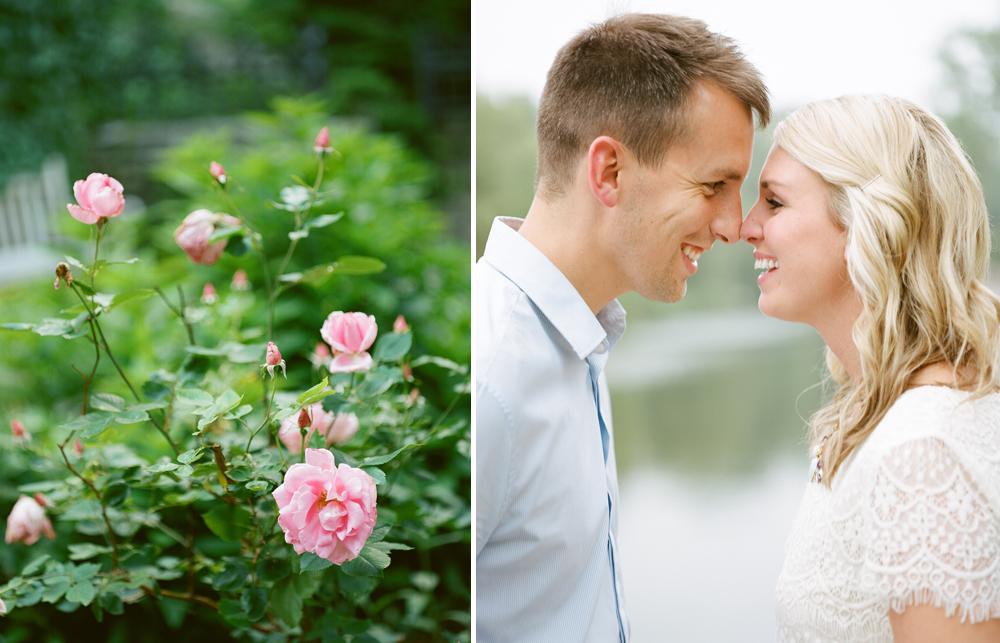 Wisconsin_Engagement_Photographers_017.jpg