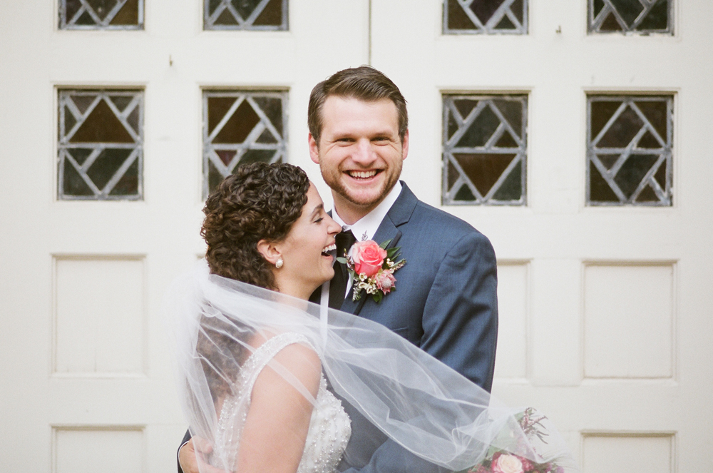 Wisconsin_Wedding_Photographers_001.jpg