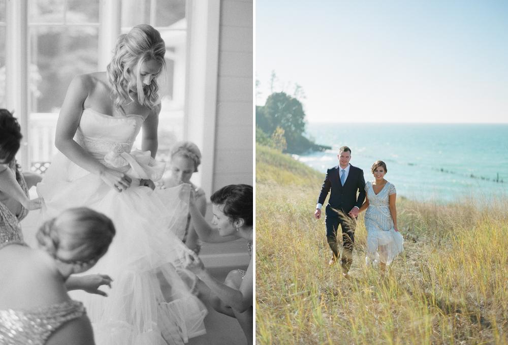 Wisconsin_Wedding_Photographers_009.jpg
