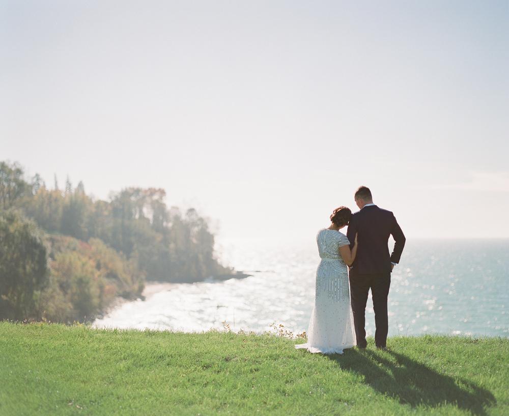 Wisconsin_Wedding_Photographers_011.jpg