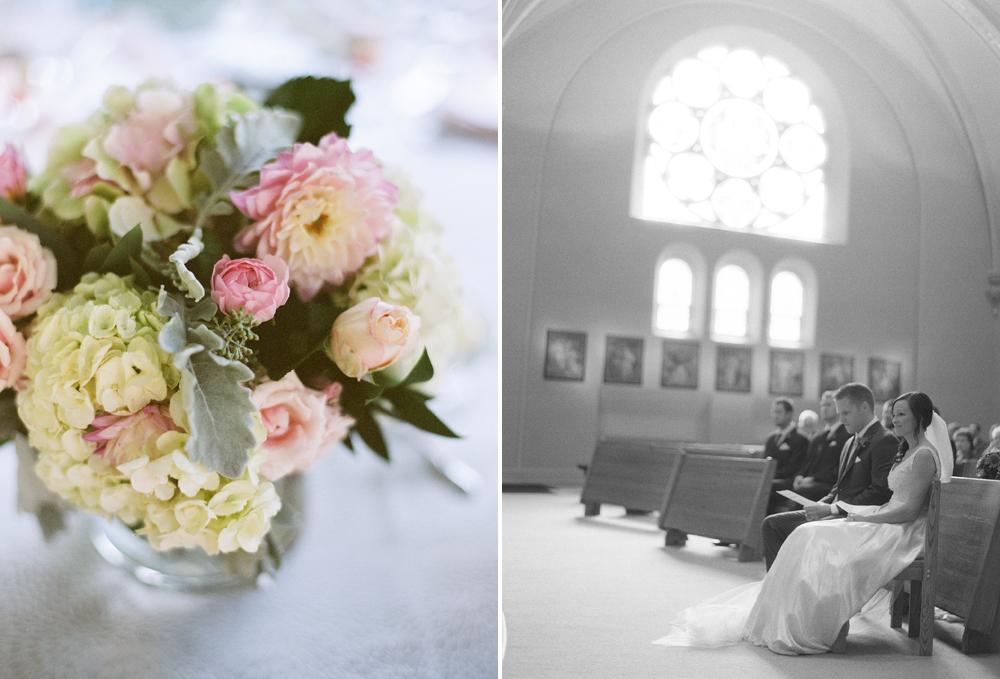 Wisconsin_Wedding_Photographers_015.jpg