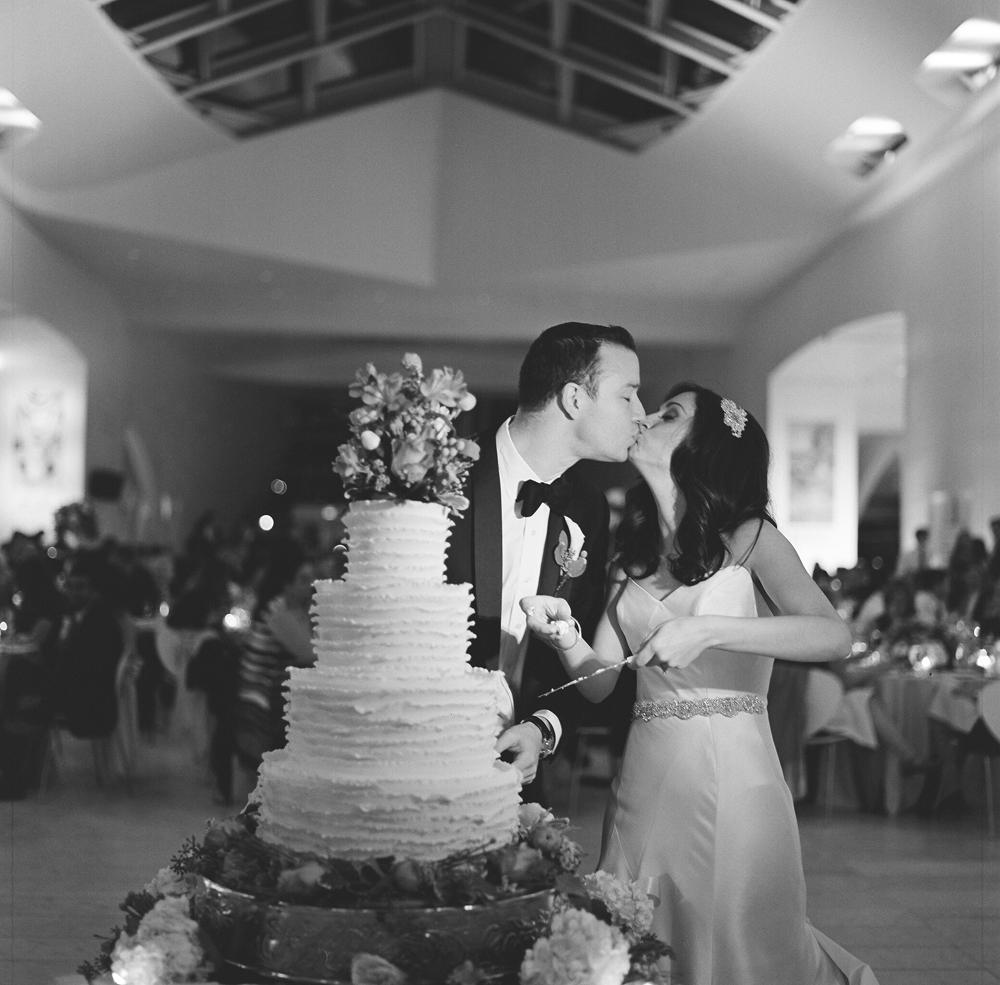 Wisconsin_Wedding_Photographers_018.jpg
