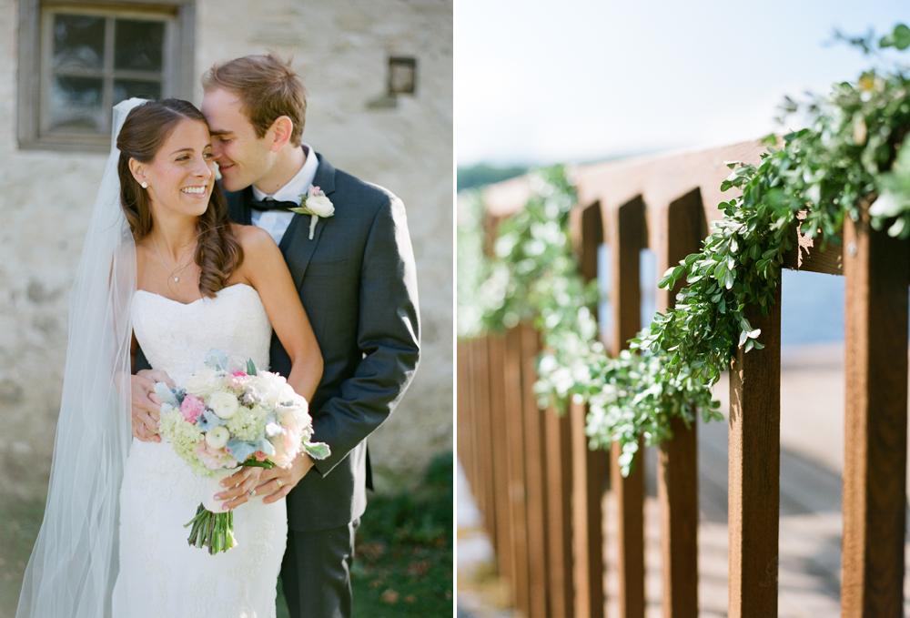 Wisconsin_Wedding_Photographers_019.jpg