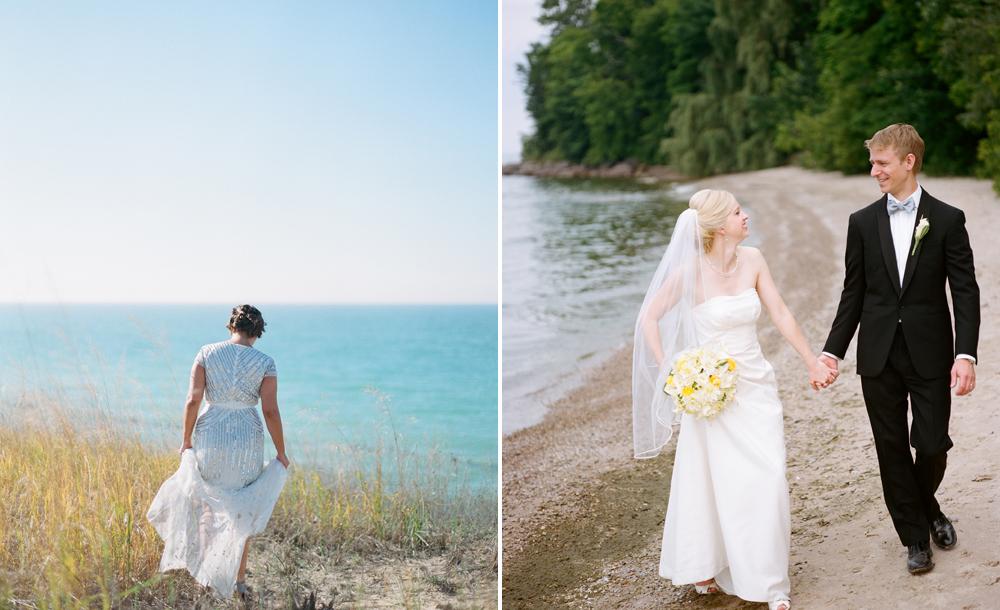 Wisconsin_Wedding_Photographers_022.jpg