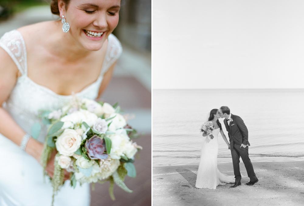 Wisconsin_Wedding_Photographers_023.jpg