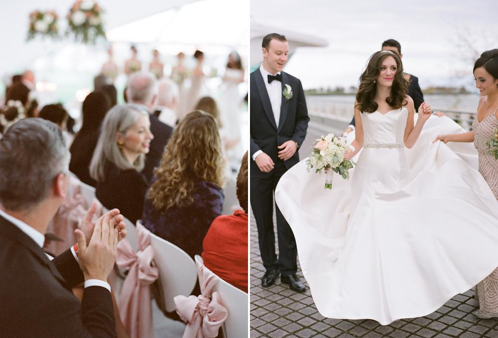 Wisconsin_Wedding_Photographers_026.jpg