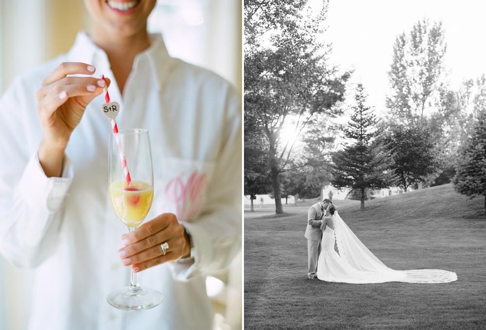 Wisconsin_Wedding_Photographers_030.jpg