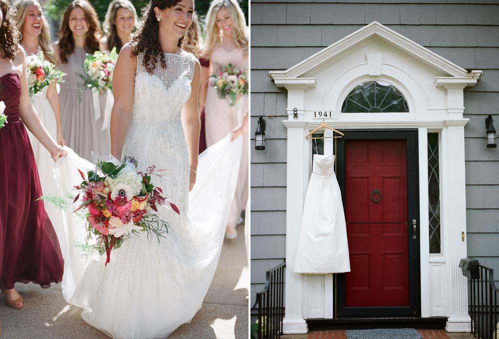 Wisconsin_Wedding_Photographers_032.jpg