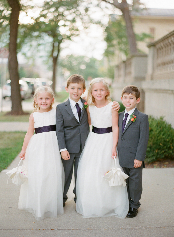 Wisconsin_Wedding_Photographers_031.jpg