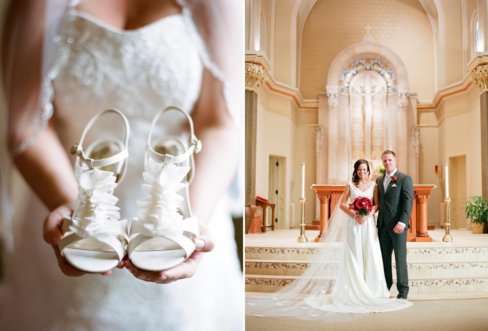 Wisconsin_Wedding_Photographers_033.jpg