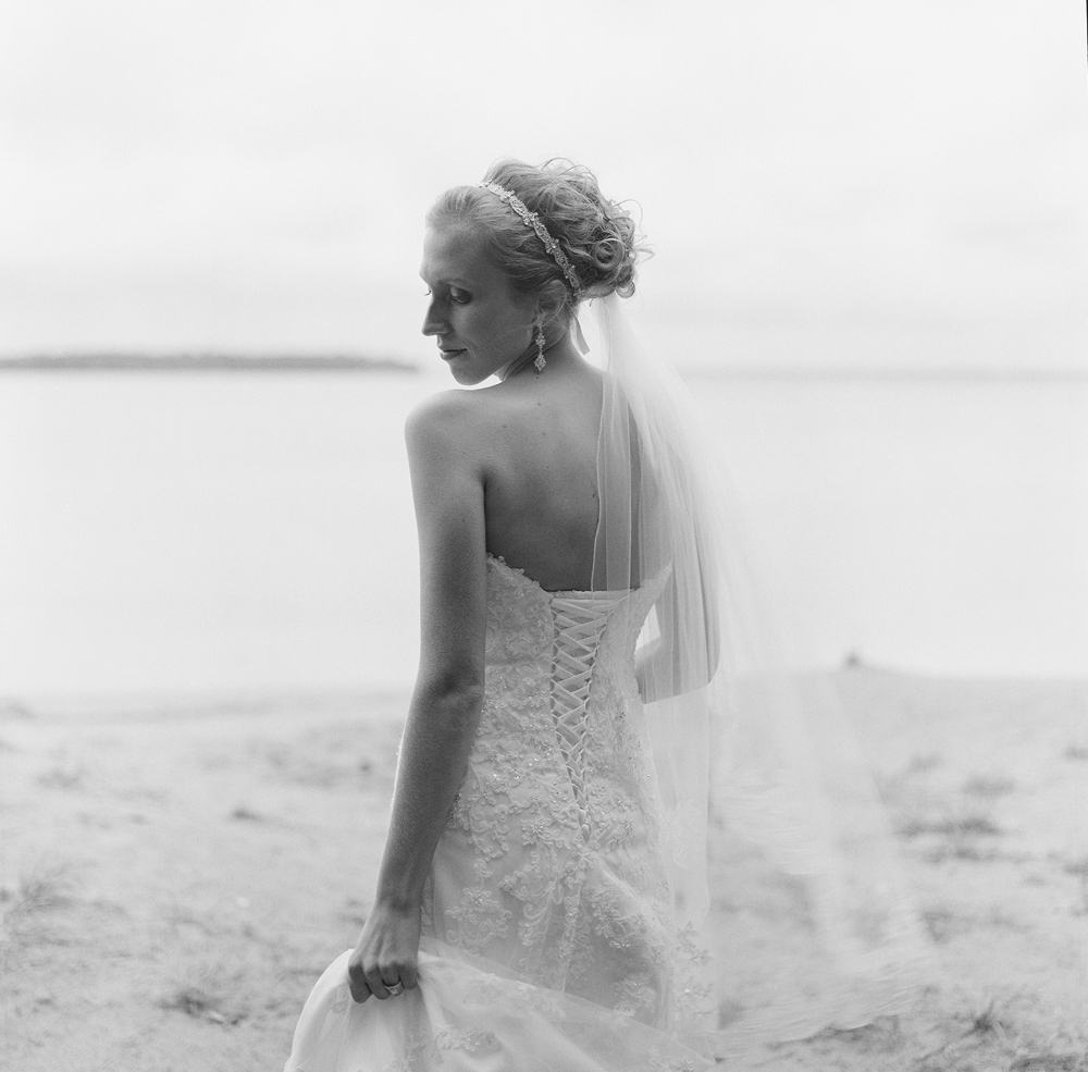 Wisconsin_Wedding_Photographers_034.jpg