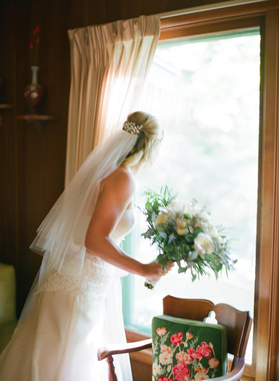 Wisconsin_Wedding_Photographers_039.jpg