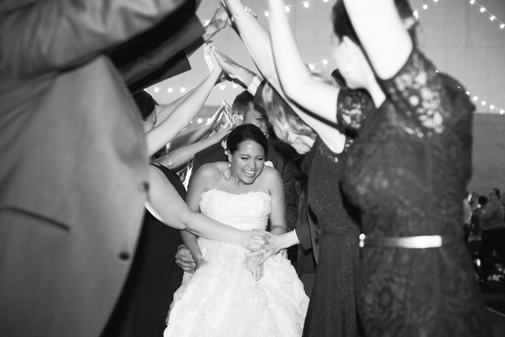 Wisconsin_Wedding_Photographers_042.jpg