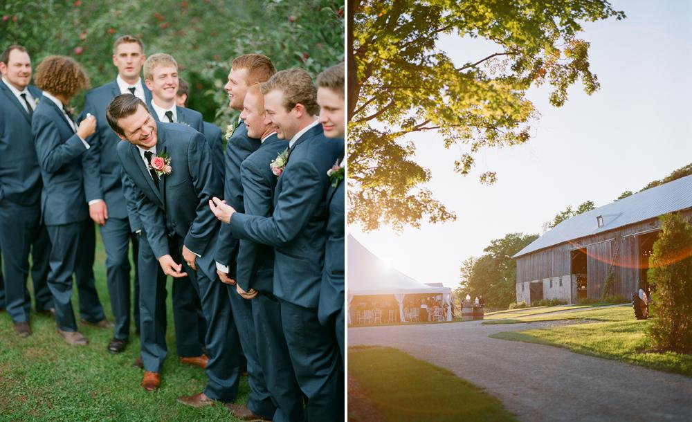 Wisconsin_Wedding_Photographers_052.jpg