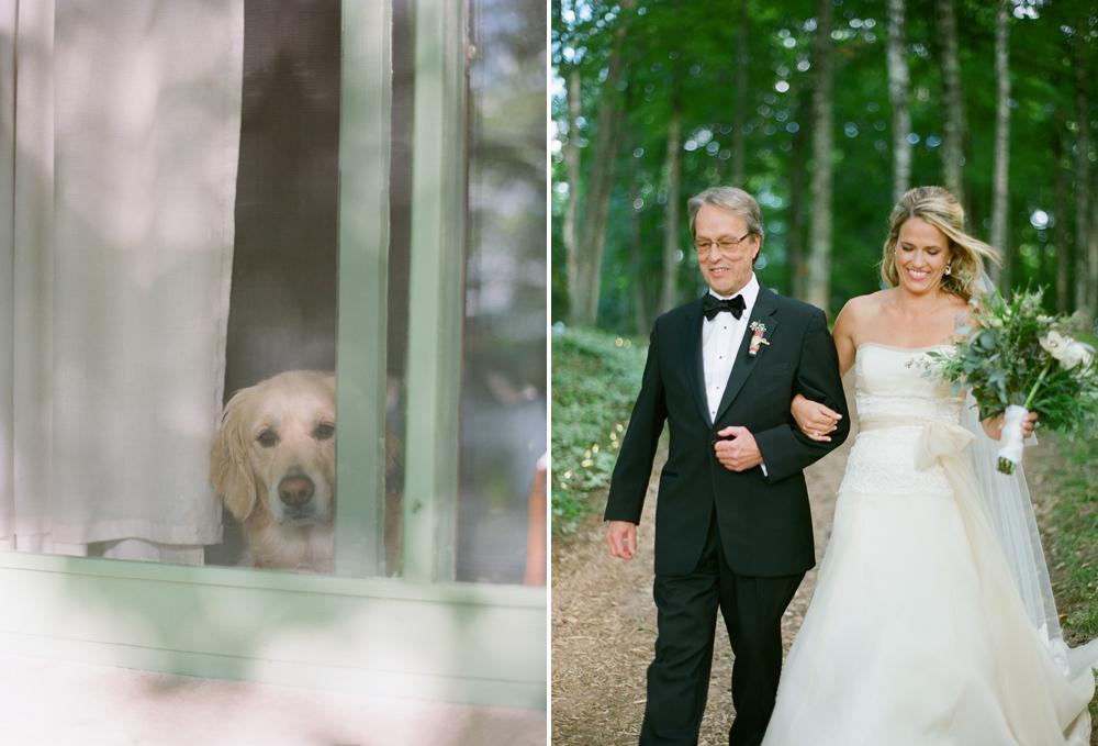 Wisconsin_Wedding_Photographers_053.jpg