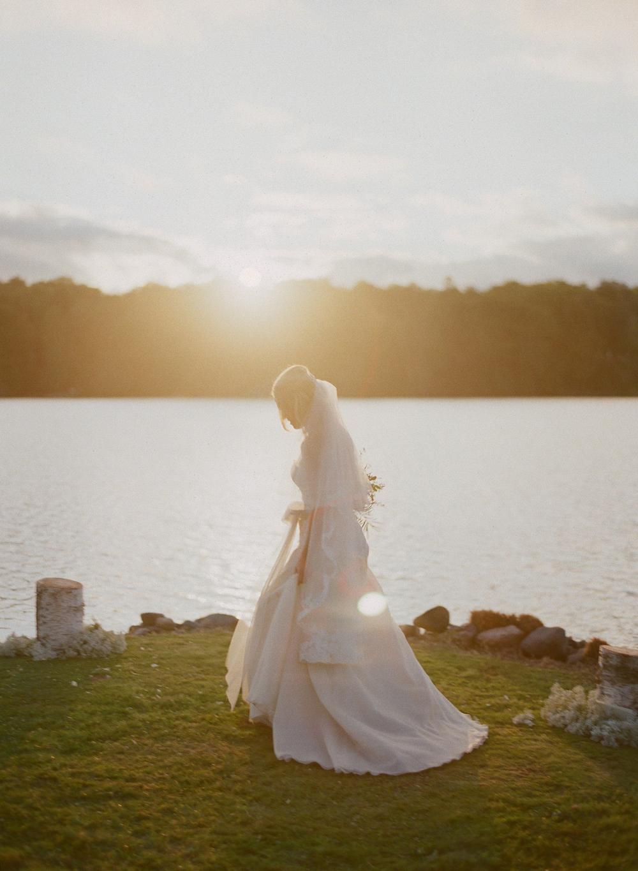 Wisconsin_Wedding_Photographers_058.jpg