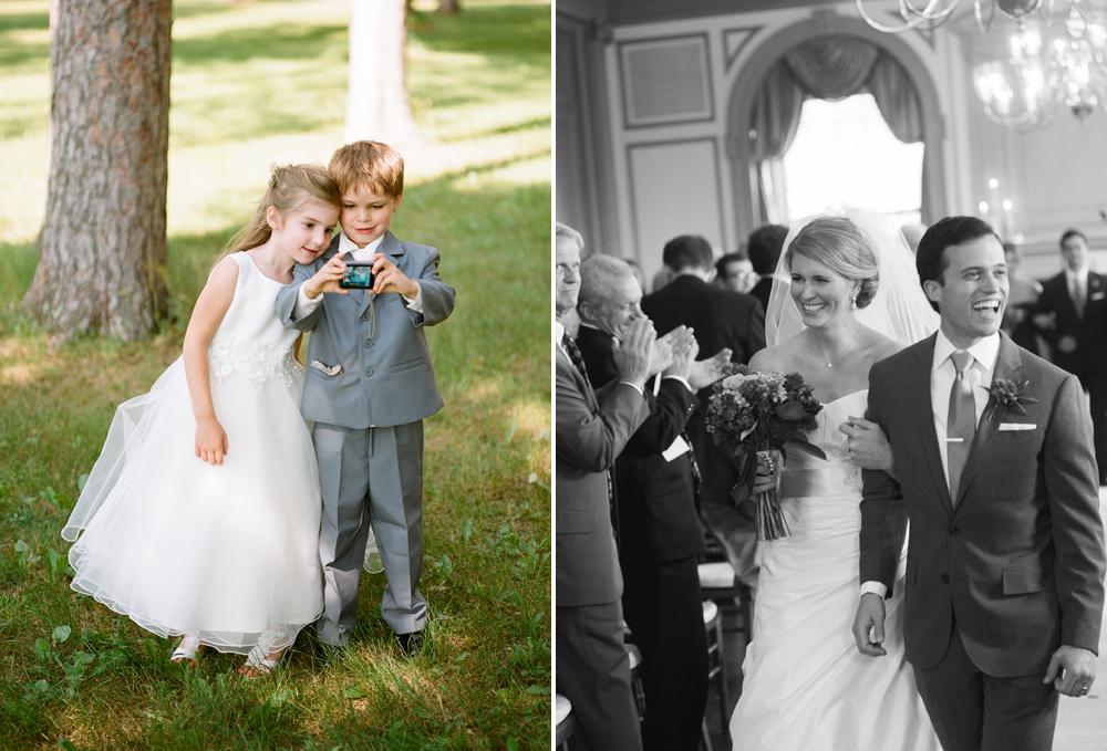 Wisconsin_Wedding_Photographers_060.jpg