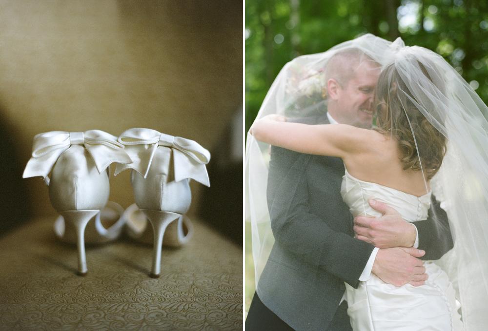 Wisconsin_Wedding_Photographers_063.jpg