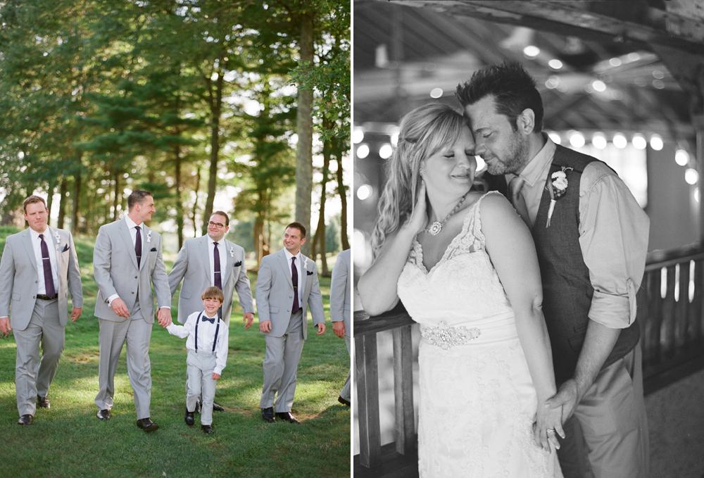 Wisconsin_Wedding_Photographers_066.jpg